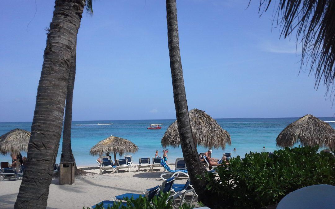 Punta Cana, Dominicaanse Republiek